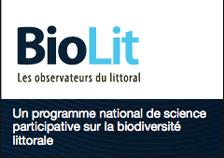 biolit