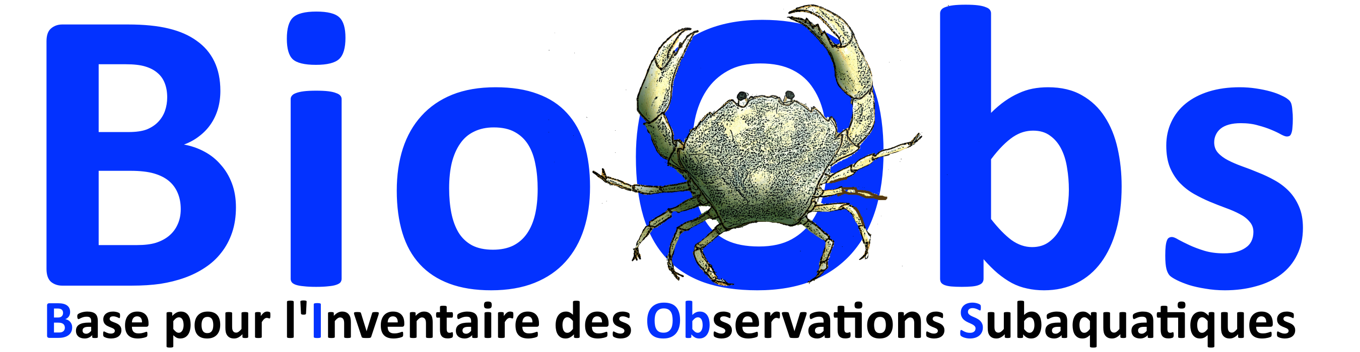 bioobs